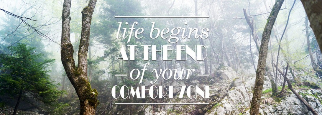 life_begins_at_the_end_of_your_comfort_zone__by_mythique_design-d64vb7x